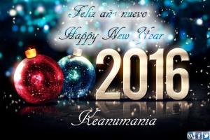2016kmania